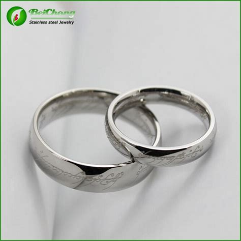 bought with the italian s ring conveniently wed books fashion wedding ring wholesale plain silver ring for