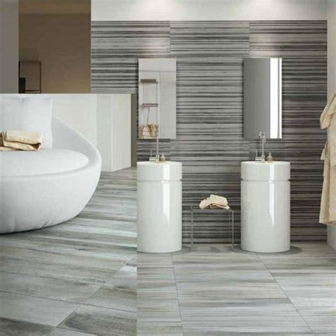 badezimmer fliesen design holzoptik fliesen eine fantastische alternative