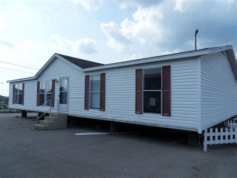 used wide mobile homes sha excelsior org