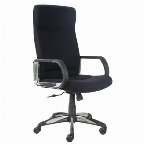 black swivel office chair office swivel chairs office chairs black leather office