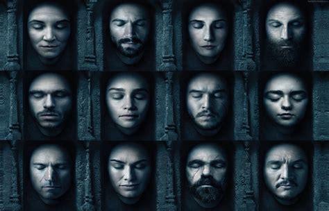 wallpaper game of thrones season 5 movies game of thrones season 6 wallpapers desktop phone