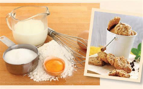 Mixer Untuk Membuat Kue 10 alat wajib punya untuk modal membuat kue kering