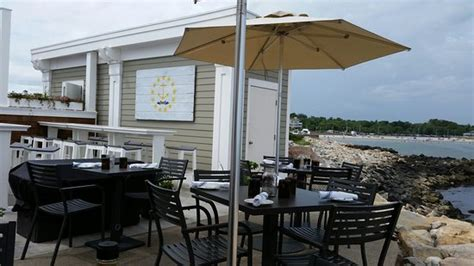 coast guard house dining room north picture of coast guard house narragansett tripadvisor