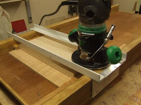 Largest Router Bit I Can Use Well Router Forums