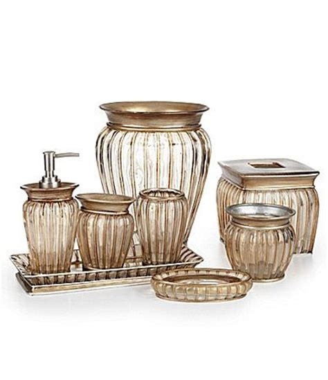 dillards bathroom accessories bathrooms decor antiques and dillards on pinterest
