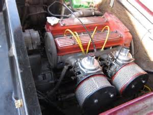 Lotus Engine For Sale Lotus Europa Engine For Sale