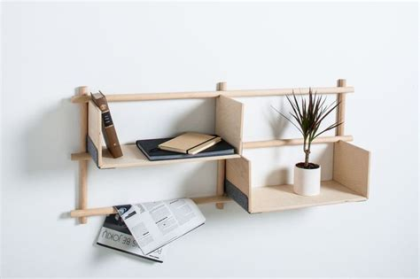 Kleines Küchenregal Ikea by 17 Best Ideas About Aufbewahrungsregal On