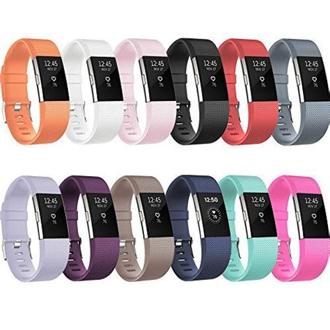fitbit colors best 25 fitbit bands ideas on fitbit which