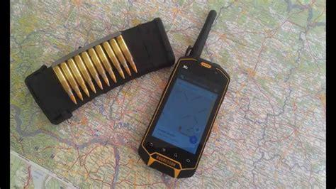 best rugged best rugged smartphone aggressor x 5 with 5w walkie talkie laser 2sim