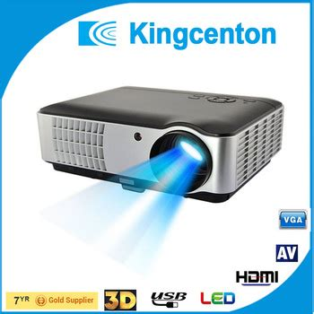 best micro led projector for presentation digital lcd led wifi best pico projector 1280x800 micro