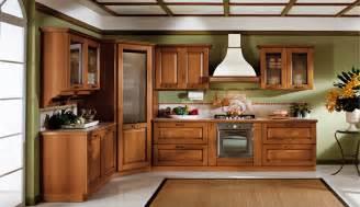 designs kitchen design ideas