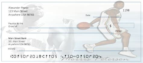 New Orleans Background Check 22 Best Images About Nba Checks On Portland Trail Blazers Suns