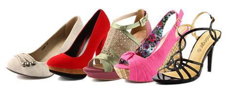 imagenes de zapatos para perfil 12 modelos de zapatos moda maquillaje y m 225 s