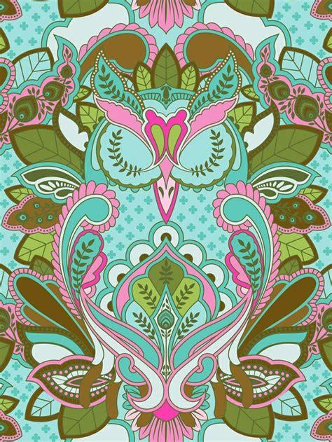 wallpaper iphone owl owl iphone wallpaper iphone wallpaper pinterest