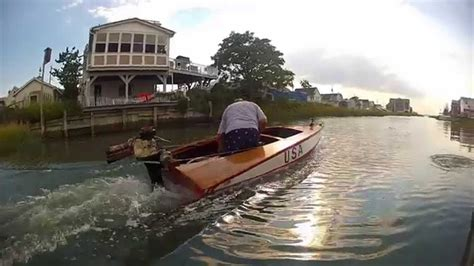 boat r videos vintage outboard boat racing youtube