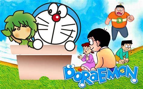 doraemon wallpaper dailymotion new doraemon search results calendar 2015