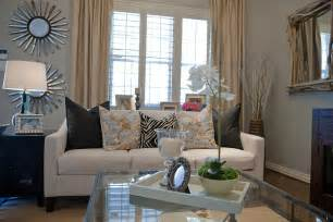 behr paint colors for living room living room stunning behr paint colors living room living room paint color image gallery behr