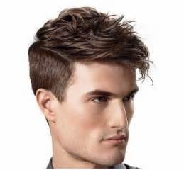 hair cuts on sides on top 101 different inspirational haircuts for men in 2017