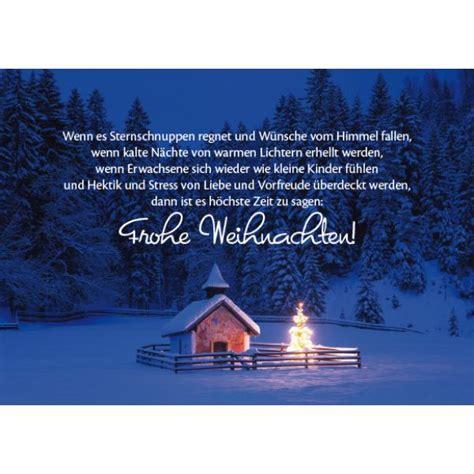 wann sagt frohe weihnachten 17 ideen zu frohe weihnachten bilder auf
