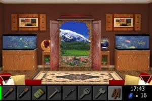 sapphire room escape sapphire room escape walkthrough app unwrapper