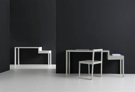 Console moderne : une cinquantaine d'idées de meubles et