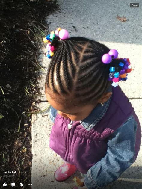 2 balls cornrows 150 best images about girl s hair do s on pinterest