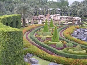 world famous gardens world famous garden photos