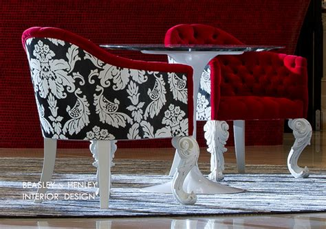 2013 s most popular furniture trends harden industrial pics for gt versace furniture 2013