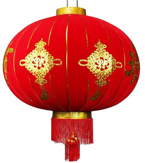 new year lantern clip lantern cliparts co