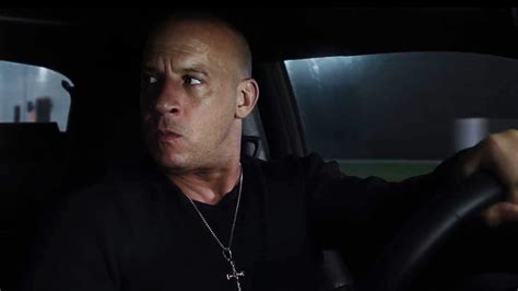fast and furious 8 fast furious 8 vin diesel dominic toretto wallpaper