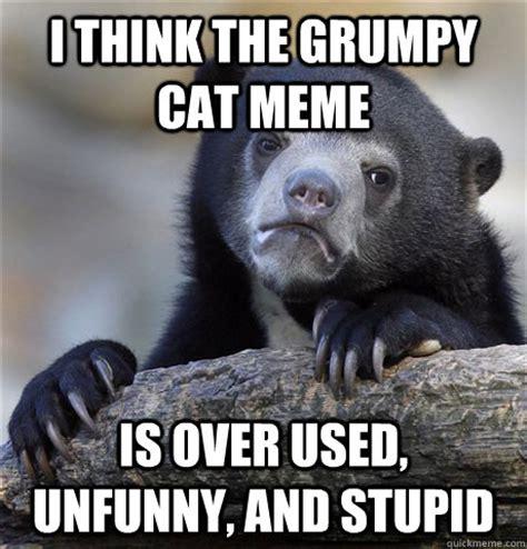 Stupid Memes - stupid cat memes image memes at relatably com