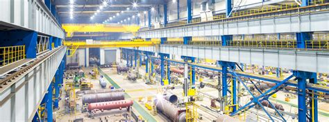 who manufactures packaged on site solution and on going support for