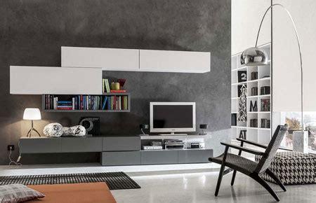 meroni arredamenti lissone arredo soggiorno lissone divani angolo dwg ad mobili