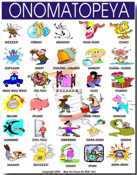 Imagenes Sensoriales Cineticas | castellano y literatura mayo 2012