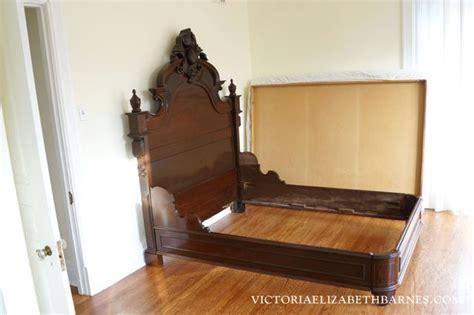 craigslist bedroom furniture las vegas craigslist