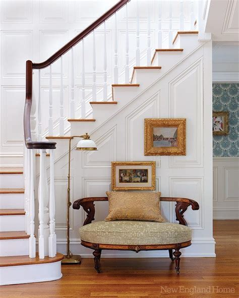 new england home interiors all that matters new england home magazine