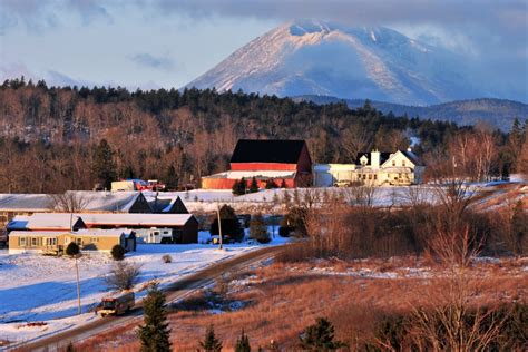 best place in maine best places to live in maine 2014 east
