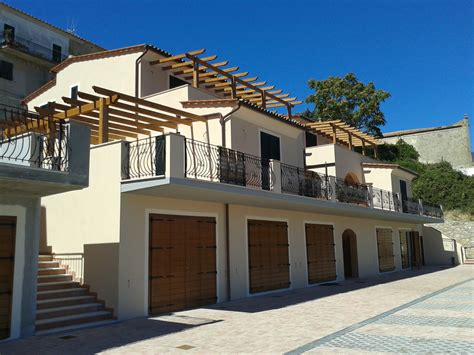 appartamenti isola d elba appartamenti in vendita all isola d elba