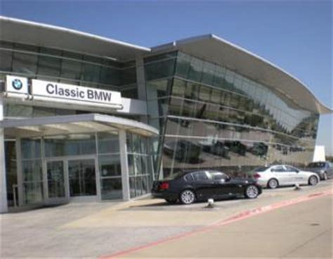 bmw of plano classic bmw plano best bmw model