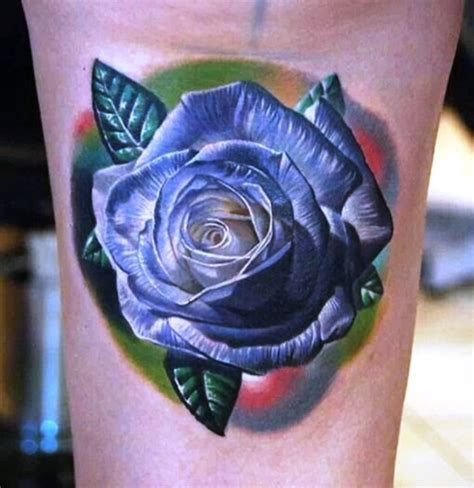 open rose tattoos tattoos tattoofanblog