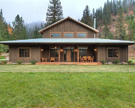 house barn kits best 25 metal building homes ideas on pinterest metal