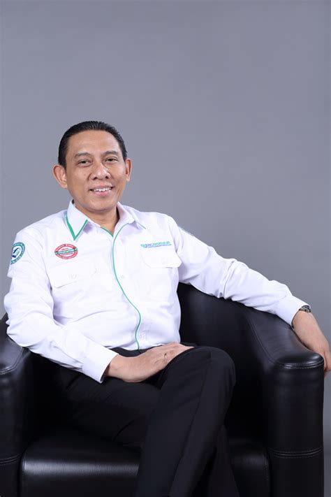 Csus Mba Regional Employer by Bpjs Kesehatan