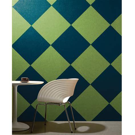 Tz Tile Cutter 600mm versa tile peel n stick wall tiles fry library
