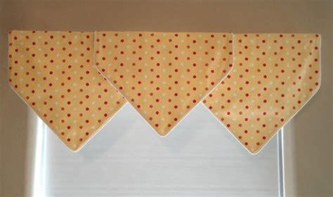 pattern valance sheet 43 best valance patterns images on pinterest window