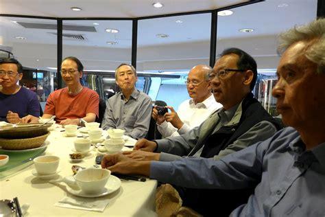 section 23 classroom ontario more mini reunion in hong kong