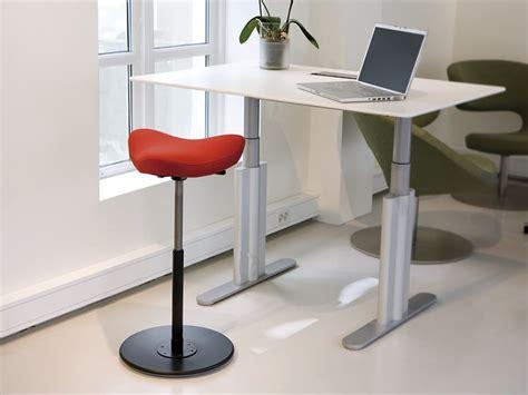 sgabelli ergonomici stokke movepromo sgabello ergonomico with sgabelli ergonomici