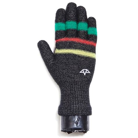 knit touchscreen gloves celtek circuit touchscreen knit gloves evo