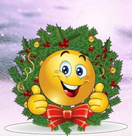 pin  faith detweiler  smiley faces christmas emoticons emoticon faces emoji images