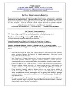 Systems Engineer Resume Sle by Resume In System Administrator Sales Administrator