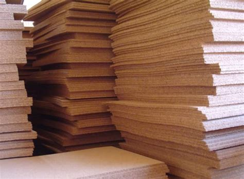 Engineered Hardwood Underlayment Engineered Flooring Cork Underlay Engineered Flooring